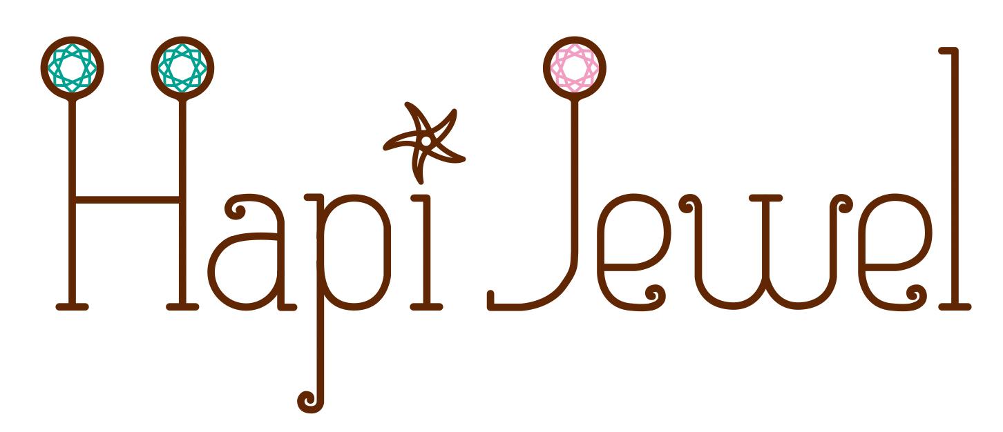 HapiJewel_logo