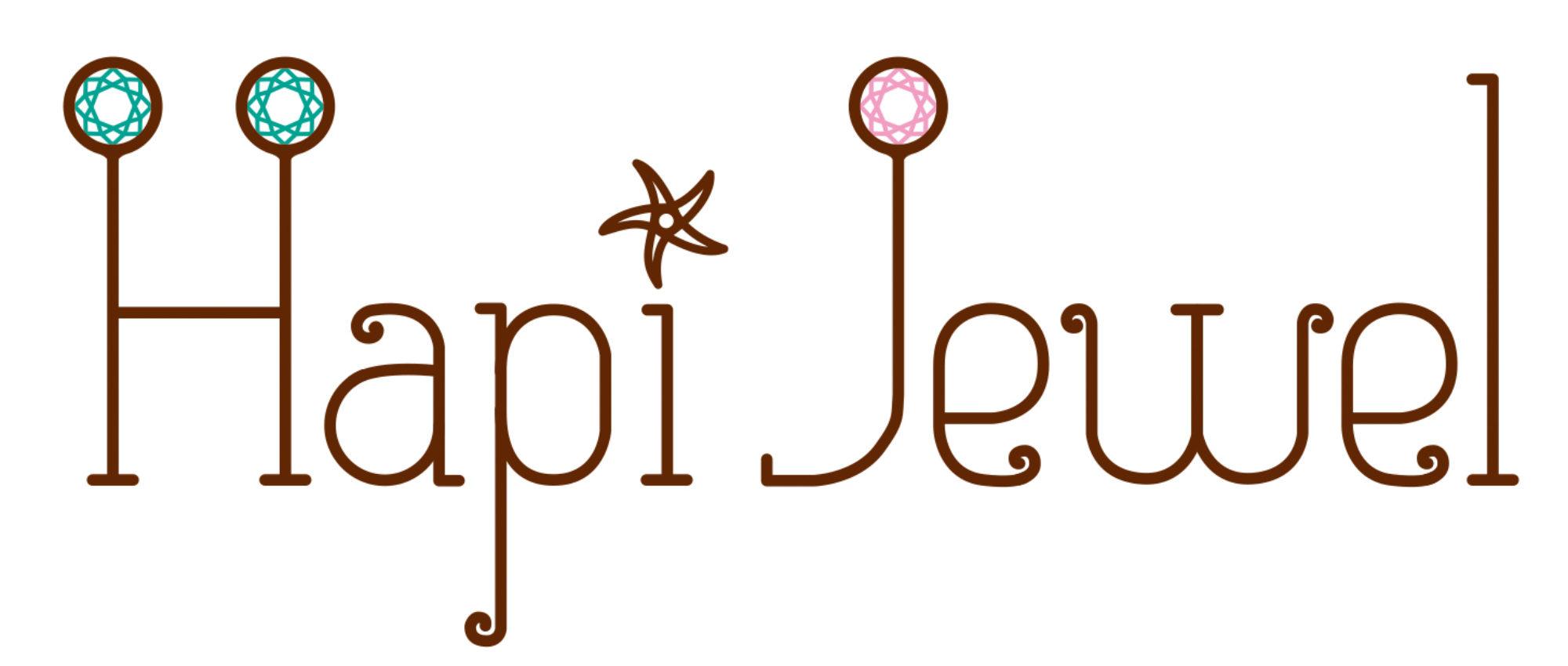 cropped-HapiJewel_logo_brown-短太188KB.jpg