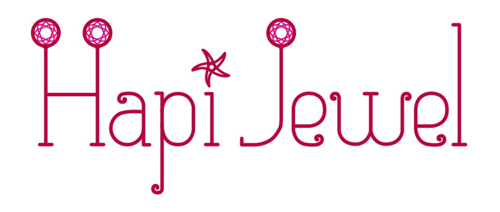 cropped-HapiJewel_logo_pink-1.jpg