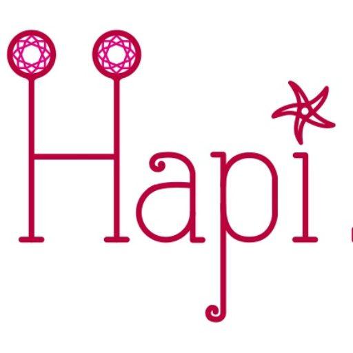 cropped-HapiJewel_logo_pink.jpg
