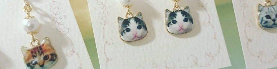 hapijewel cats